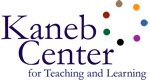 kaneb center logo